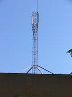 zdjęcie stacji bazowej Derdowskiego 8 (Play GSM900/UMTS) p1030499.jpg