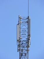 zdjęcie stacji bazowej Derdowskiego 8 (Play GSM900/UMTS) p1030500.jpg