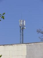 zdjęcie stacji bazowej Derdowskiego 8 (Play GSM900/UMTS) p1070169.jpg