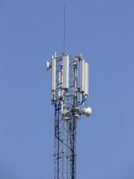 zdjęcie stacji bazowej Derdowskiego 8 (Play GSM900/UMTS) p1070170.jpg