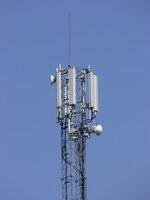 zdjęcie stacji bazowej Derdowskiego 8 (Play GSM900/UMTS) p1070171.jpg