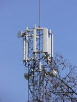 zdjęcie stacji bazowej Derdowskiego 8 (Play GSM900/UMTS) p1070173.jpg