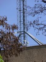 zdjęcie stacji bazowej Derdowskiego 8 (Play GSM900/UMTS) p1070174.jpg