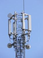 zdjęcie stacji bazowej Derdowskiego 8 (Play GSM900/UMTS) p1070175.jpg