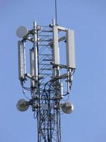zdjęcie stacji bazowej Derdowskiego 8 (Play GSM900/UMTS) p1070176.jpg