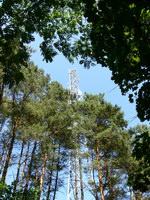 zdjęcie stacji bazowej Droga Siedmiu Młynów (Plus GSM900/UMTS, Era GSM900/UMTS, Orange GSM900/GSM1800/UMTS, NMT) p1040837.jpg