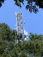 zdjęcie stacji bazowej Droga Siedmiu Młynów (Plus GSM900/UMTS, Era GSM900/UMTS, Orange GSM900/GSM1800/UMTS, NMT) p1040838.jpg
