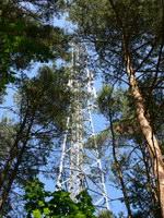 zdjęcie stacji bazowej Droga Siedmiu Młynów (Plus GSM900/UMTS, Era GSM900/UMTS, Orange GSM900/GSM1800/UMTS, NMT) p1040839.jpg