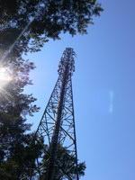 zdjęcie stacji bazowej Droga Siedmiu Młynów (Plus GSM900/UMTS, Era GSM900/UMTS, Orange GSM900/GSM1800/UMTS, NMT) p1040844.jpg