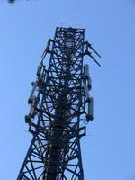 zdjęcie stacji bazowej Droga Siedmiu Młynów (Plus GSM900/UMTS, Era GSM900/UMTS, Orange GSM900/GSM1800/UMTS, NMT) p1040845.jpg