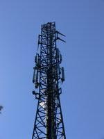 zdjęcie stacji bazowej Droga Siedmiu Młynów (Plus GSM900/UMTS, Era GSM900/UMTS, Orange GSM900/GSM1800/UMTS, NMT) p1040847.jpg