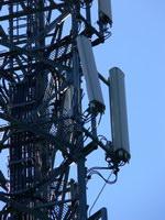 zdjęcie stacji bazowej Droga Siedmiu Młynów (Plus GSM900/UMTS, Era GSM900/UMTS, Orange GSM900/GSM1800/UMTS, NMT) p1040848.jpg