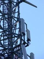 zdjęcie stacji bazowej Droga Siedmiu Młynów (Plus GSM900/UMTS, Era GSM900/UMTS, Orange GSM900/GSM1800/UMTS, NMT) p1040849.jpg