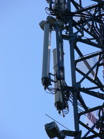 zdjęcie stacji bazowej Droga Siedmiu Młynów (Plus GSM900/UMTS, Era GSM900/UMTS, Orange GSM900/GSM1800/UMTS, NMT) p1040851.jpg