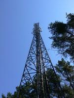 zdjęcie stacji bazowej Droga Siedmiu Młynów (Plus GSM900/UMTS, Era GSM900/UMTS, Orange GSM900/GSM1800/UMTS, NMT) p1040854.jpg