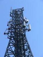 zdjęcie stacji bazowej Droga Siedmiu Młynów (Plus GSM900/UMTS, Era GSM900/UMTS, Orange GSM900/GSM1800/UMTS, NMT) p1040855.jpg