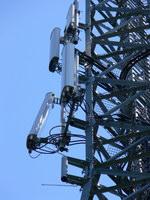 zdjęcie stacji bazowej Droga Siedmiu Młynów (Plus GSM900/UMTS, Era GSM900/UMTS, Orange GSM900/GSM1800/UMTS, NMT) p1040857.jpg