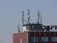 zdjęcie stacji bazowej Energetyków 3-4 (Plus GSM900/GSM1800/UMTS, Era GSM900/GSM1800/UMTS, Orange GSM1800) p1020423.jpg