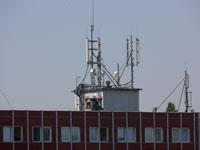 zdjęcie stacji bazowej Energetyków 3-4 (Plus GSM900/GSM1800/UMTS, Era GSM900/GSM1800/UMTS, Orange GSM1800) p1020424.jpg