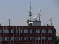 zdjęcie stacji bazowej Energetyków 3-4 (Plus GSM900/GSM1800/UMTS, Era GSM900/GSM1800/UMTS, Orange GSM1800) p1020425.jpg
