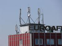 zdjęcie stacji bazowej Energetyków 3-4 (Plus GSM900/GSM1800/UMTS, Era GSM900/GSM1800/UMTS, Orange GSM1800) p1020433.jpg