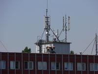 zdjęcie stacji bazowej Energetyków 3-4 (Plus GSM900/GSM1800/UMTS, Era GSM900/GSM1800/UMTS, Orange GSM1800) p1020434.jpg