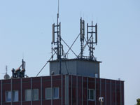 zdjęcie stacji bazowej Energetyków 3-4 (Plus GSM900/GSM1800/UMTS, Era GSM900/GSM1800/UMTS, Orange GSM1800) p1020446.jpg