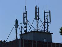 zdjęcie stacji bazowej Energetyków 3-4 (Plus GSM900/GSM1800/UMTS, Era GSM900/GSM1800/UMTS, Orange GSM1800) p1020449.jpg
