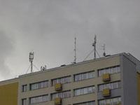 zdjęcie stacji bazowej Felczaka 18b (Era GSM900/GSM1800/UMTS) dsc05942.jpg
