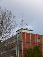 zdjęcie stacji bazowej Firlika 19 (Plus GSM900/GSM1800) p1030916.jpg