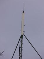 zdjęcie stacji bazowej Firlika 19 (Plus GSM900/GSM1800) p1030918.jpg