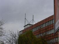 zdjęcie stacji bazowej Firlika 19 (Plus GSM900/GSM1800) p1030919.jpg