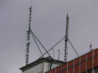 zdjęcie stacji bazowej Firlika 19 (Plus GSM900/GSM1800) p1030925.jpg