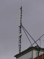 zdjęcie stacji bazowej Firlika 19 (Plus GSM900/GSM1800) p1030927.jpg