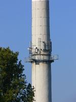 zdjęcie stacji bazowej Gdańska 34a (Plus GSM900/UMTS, Era GSM900/UMTS, Orange ) p1030608.jpg