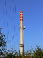 zdjęcie stacji bazowej Gdańska 34a (Plus GSM900/UMTS, Era GSM900/UMTS, Orange ) p1030609.jpg