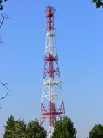 zdjęcie stacji bazowej Gdańska 34a (Plus GSM900/UMTS, Era GSM900/UMTS, Orange )  p1030612.jpg