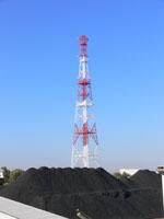 zdjęcie stacji bazowej Gdańska 34a (Plus GSM900/UMTS, Era GSM900/UMTS, Orange ) p1030613.jpg