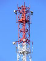 zdjęcie stacji bazowej Gdańska 34a (Plus GSM900/UMTS, Era GSM900/UMTS, Orange ) p1030614.jpg