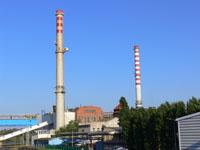 zdjęcie stacji bazowej Gdańska 34a (Plus GSM900/UMTS, Era GSM900/UMTS, Orange ) p1030615.jpg