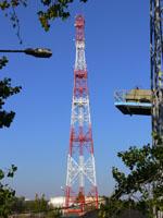 zdjęcie stacji bazowej Gdańska 34a (Plus GSM900/UMTS, Era GSM900/UMTS, Orange ) p1030616.jpg