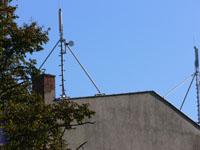 zdjęcie stacji bazowej Gdańska 5 (Play UMTS) p1030617.jpg