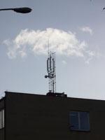 zdjęcie stacji bazowej Gorlicka 2 (Play UMTS) dsc05910.jpg