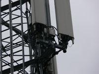 zdjęcie stacji bazowej Harnasiów 2 (Orange GSM900/GSM1800) p1030873.jpg
