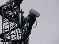 zdjęcie stacji bazowej Harnasiów 2 (Orange GSM900/GSM1800) p1030875.jpg