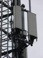zdjęcie stacji bazowej Harnasiów 2 (Orange GSM900/GSM1800) p1030878.jpg