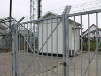 zdjęcie stacji bazowej Harnasiów 2 (Orange GSM900/GSM1800) p1030889.jpg