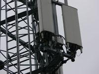 zdjęcie stacji bazowej Harnasiów 2 (Orange GSM900/GSM1800) p1030892.jpg