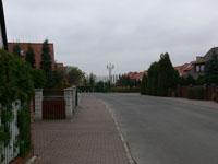zdjęcie stacji bazowej Harnasiów 9 (Plus GSM900) p1030851.jpg