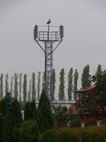 zdjęcie stacji bazowej Harnasiów 9 (Plus GSM900) p1030856.jpg